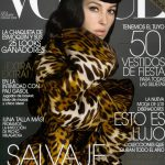 monica-bellucci-magazine-cover-40