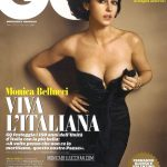 monica-bellucci-magazine-cover-41