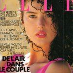 monica-bellucci-magazine-cover-5