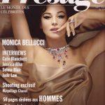 monica-bellucci-magazine-cover-6