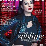 monica-bellucci-magazine-cover-8