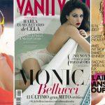 monica-bellucci-magazine-covers